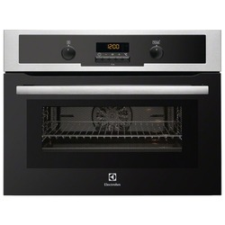 Electrolux EVY 7600 AOX