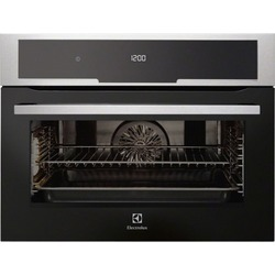 Electrolux EVK 5840 AAX